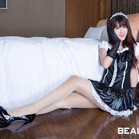[Beautyleg]2015-08-19 No.1175 Miso 0007.jpg