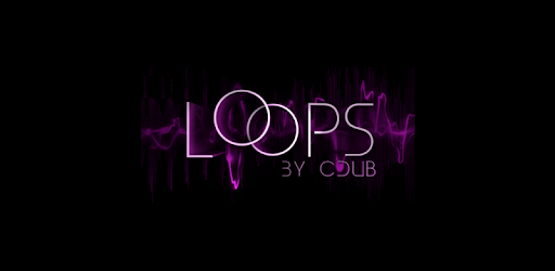 Related Apps: Loops By CDUB - by The C-Dub Brand - Music