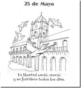 25-mayo-argentina-3 1