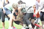 120630 - Club - Fête du rugby