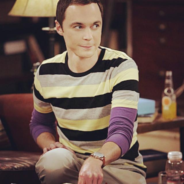 Jim Parsons Profile pictures, Dp Images, Display pics collection for whatsapp, Facebook, Instagram, Pinterest.