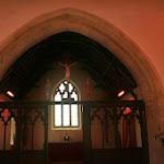 Church Repairs (5)