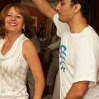 Photos from Comenzo el Verano - White Party 2012 at La Casa del Son