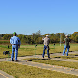 Pulling for Education Trap Shoot 2014 - DSC_6304.JPG