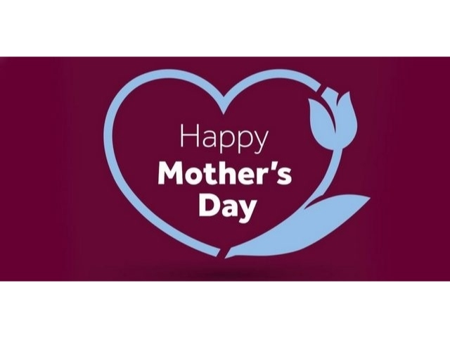 Happy Mother's Day 2020 download wishes photo