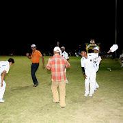 slqs cricket tournament 2011 230.JPG