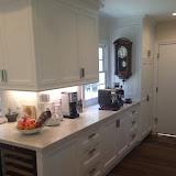 Kitchens - IMG_3320.JPG