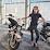 Emily Barsh's profile photo