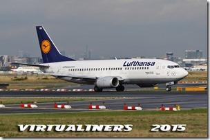 12-Frankfurt_RWY18_Tarde_0354