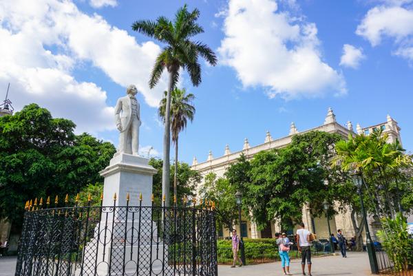 photo 201412-Havana-OldHavana-29_zpsnksosyvs.jpg