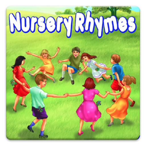 Nursery Rhymes file APK for Gaming PC/PS3/PS4 Smart TV