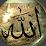 ARWA abody's profile photo