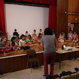 Pregó Barri de l'Erm '16 - C.Navarro GFM