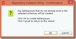 rcu-configure-oracle-forms-reports-12c-09