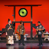 2014 Mikado Performances - Photos%2B-%2B00245.jpg
