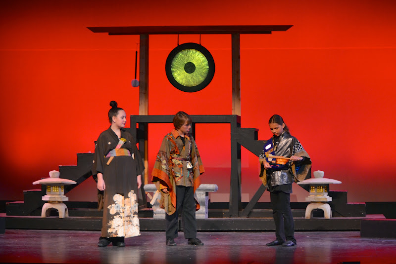 2014 Mikado Performances - Photos%2B-%2B00245.jpg
