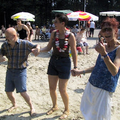 2003-08-09-beachpartylosserhof