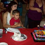Jaydens Birthday - 101_5351.JPG