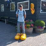 20180625_Netherlands_564.jpg
