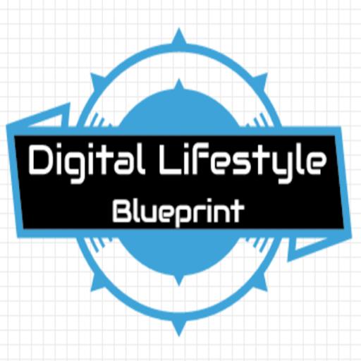 Digital lifestyle blueprint google malvernweather Gallery