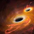 Xác định được sóng hấp dẫn chính xác nhất từ trước đến nay