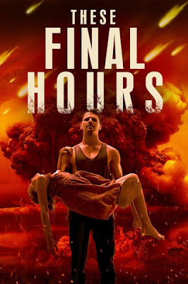These Final Hours (2013) BluRay 720p HD Watch Online, Download Full Movie For Free