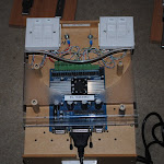 el-gizzmo---the-controller-.jpg