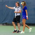 Ana Ivanovic - 2015 Rogers Cup -DSC_3785.jpg