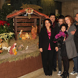 OLOS Navidad 2010 con Amigos Migrantes - IMG_9799.JPG