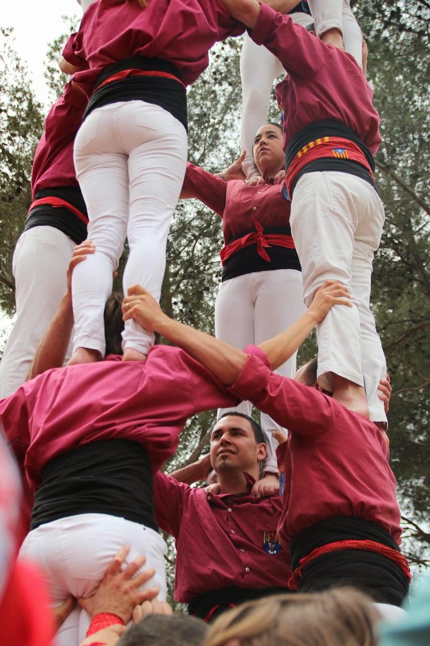 Actuació Badia del Vallès  26-04-15 - IMG_9863.jpg