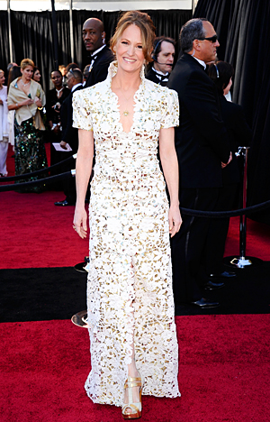 Doily+dress best+supporting+actress