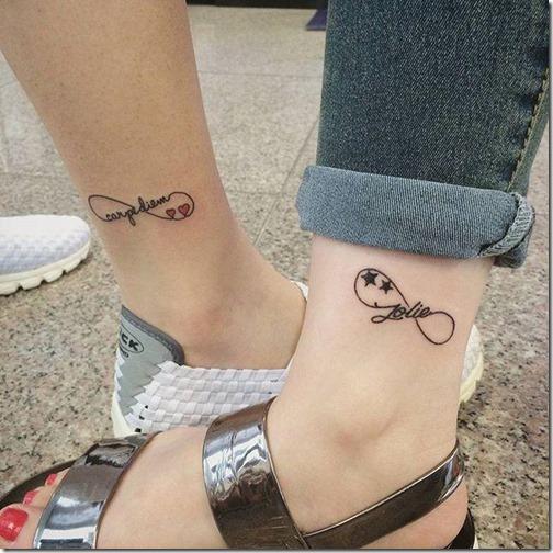 varios_smbolos_significativos_en_una_so_tatuaje