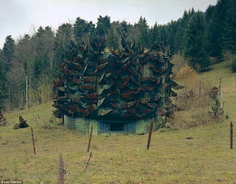 hidden-swiss-bunkers-18