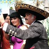 El Gordo y La Flaca - una-fiesta-de-12-anos-17_409x611.jpg