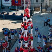 Festa Major Castellers de Lleida 16-06-2018 - _DSC6816ACastellers .jpg