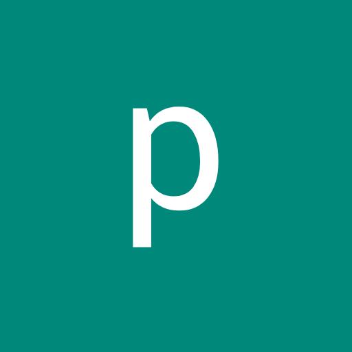 user phothong chanthery apkdeer profile image