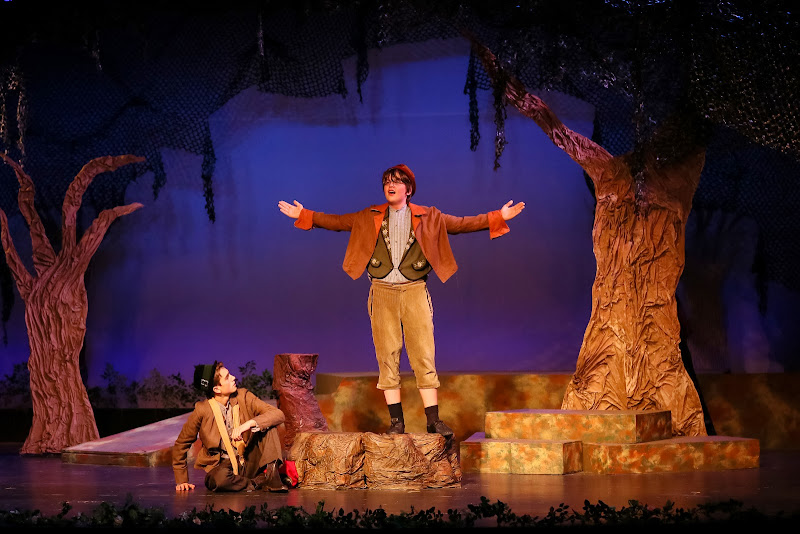 2014 Into The Woods - 57-2014%2BInto%2Bthe%2BWoods-9057.jpg