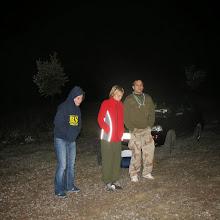 Prehod PP, Ilirska Bistrica 2005 - picture%2B050.jpg