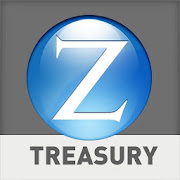 Zions Treasury Banking