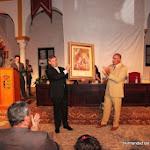PresentacionLibroHistoria2009_017.jpg