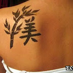 kanji-tattoo-designs-1-8345071984.jpg