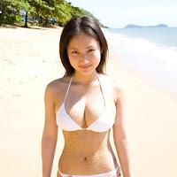 [DGC] No.610 - Saaya Irie 紗綾 (98p) 35.jpg