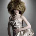 simples-hair-caught-102.jpg