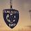 Hmood alskran's profile photo