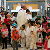 Virgen of Guadalupe 2014 - IMG_4564.JPG