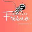 DiscoverFresno