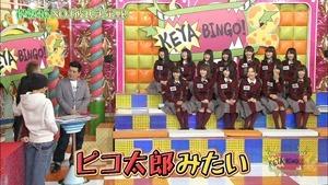 170110 KEYABINGO!2【祝!シーズン2開幕!理想の彼氏No.1決定戦!!】.ts - 00186