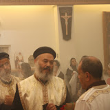 Good Friday 2012 - IMG_5636.JPG