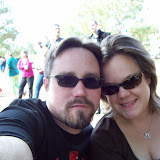 Texas Renaissance Festival - 101_5782.JPG