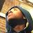 Desi Baker avatar image